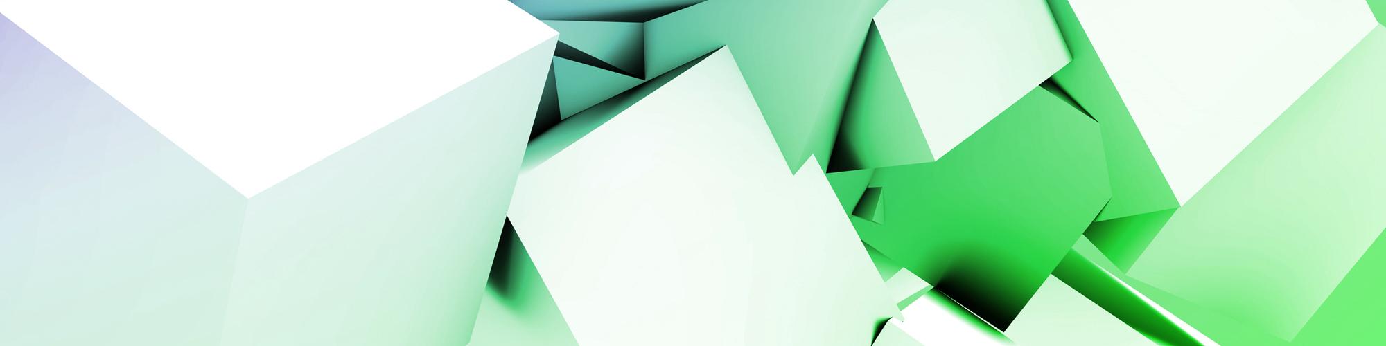 Mexi Design Visitenkarten Flyer Und Mehr Gütersloh